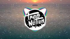 Eiffel 65 - Blue (KNY Factory Remix) alguem me ajuda to viciado nessa musica Bebe Rexha, Travis Scott, Trap Music, My Music, Remix Music, Lana Del Rey High, Eiffel 65, Flux Pavilion, High By The Beach