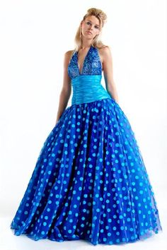 Light Blue Short Prom Dresses - ... Fashion Sweetheart Organza ...