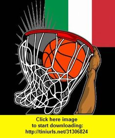 Basketball - Lega Due, iphone, ipad, ipod touch, itouch, itunes, appstore, torrent, downloads, rapidshare, megaupload, fileserve