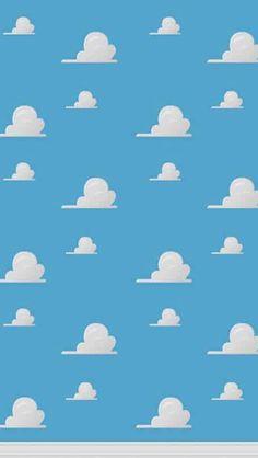 26aedb131cd0434ffc59ac5692a883b2--disney-wallpaper-iphone-wallpaper.jpg (640×1136)