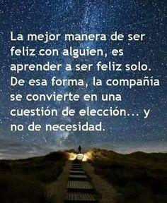 17e2b4c5e25ead4920be6c781e2269ff--spanish-encouragement.jpg (334×408)