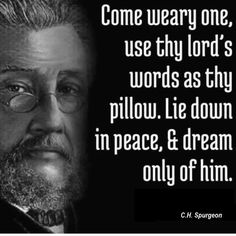 Just much trauma n a lotta prophecy Bible Verses Quotes, Faith Quotes, Words Quotes, Wise Words, Sayings, Scriptures, Ch Spurgeon, Great Quotes, Inspirational Quotes