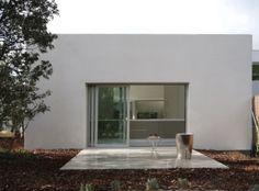 Abaton Architecture.