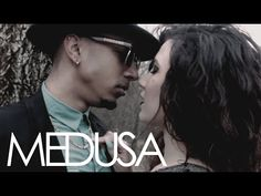 DIO 디오 - MEDUSA (JAY PARK REMIX) MUSIC VIDEO - Tronnixx in Stock - http://www.amazon.com/dp/B015MQEF2K - http://audio.tronnixx.com/uncategorized/dio-%eb%94%94%ec%98%a4-medusa-jay-park-remix-music-video/