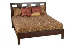mor furniture platform bed google search