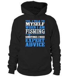 Fishing Expert TSHIRT  #image #shirt #gift #idea #hot #tshirt #fishing #fish