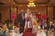 indian wedding ceremony groom http://maharaniweddings.com/gallery/photo/9021