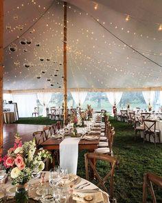 Sweet Deets Events - Best Wedding Event Planning & Design in Newport Garden Party Wedding, Tent Wedding, Wedding Events, Wedding Tables, Weddings, Wedding Centerpieces, Boho Wedding, Wedding Reception, Dream Wedding