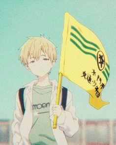 Howl's Moving Castle, Naruto, Itachi, One Punch Man, Koe No Katachi Anime, My Chemical Romance Wallpaper, Psi Nan, Your Name Anime, A Silence Voice