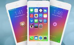 15 Fantásticos Tweaks de Cydia para iPhone y iPad del 2014