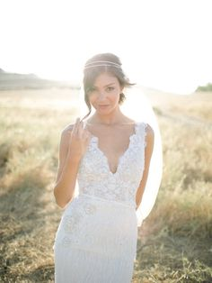 The Mrs Cory Pouch Dada S Wedding Inspirations Pinterest Rebecca Minkoff Accessories And