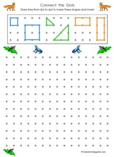 28 pages of pre-handwriting FUN!   Visit PKS to get points and download this and more for FREE!  PrintableKidStuff.com