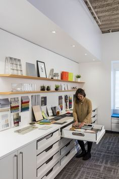 Other Imposing Architectural Office Design On Other Architectural Office Design
