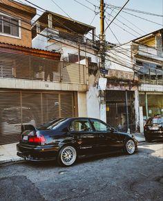 Civic Day, Honda Civic Coupe, Black Cars, Import Cars, Car Posters, Rally Car, Jdm Cars, Concept Cars, Motor Car