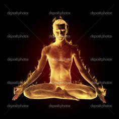 yogi - Yahoo Image Search Results
