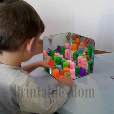 simetri ayna geometrik sekiller symmetry simetri etkinlikleri okuloncesi simetri etkinlik ciktisi free printable