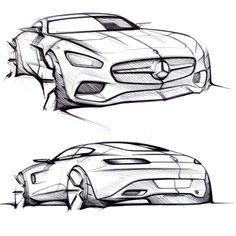 car design books - Pesquisa Google