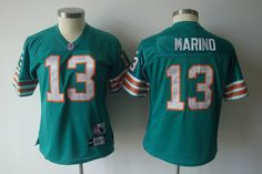 Cheap 17 Best Miami Dolphins Jersey images | Free shipping, Nfl jerseys  supplier