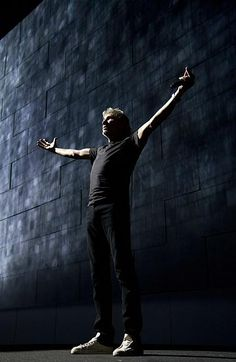 Roger Waters, David Gilmour & Pink Floyd Tour Dates to 2015 | Concert News & Tickets
