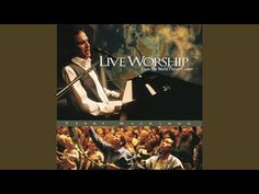 You Deserve the Glory (Live) Music Web, Praise And Worship, Christian Music, You Deserve, Did You Know, Singing, Prayers, Live, Words