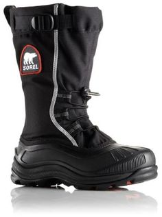 The XT collection has all the great protective benefits of the original plus a new Omni-Heat reflective lining added to the inner boot.  The XT offers only the best for the most extreme conditions.
