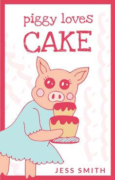 Edit this pig themed wattpad template using DesignWizard. Click on the image to customize!