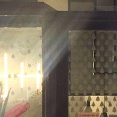 Quando arriva arriva che sia un buon 2017 #auguri da #3dplusplus #3dprinting #design #stampa3d Via Pretoria 284 #potenza #basilicata