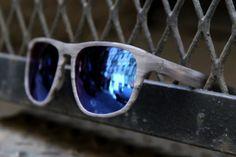 "Kith x Tina Catherine ""The Just Us Chelsea"" Sunglasses"