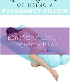 The backaches during the early pregnancy symptom is listed among just about the most common signs and symptoms of early pregnancy. When you start to e... Best Maternity Pillow, Pregnancy Pillow, Pregnant Sleep, Earliest Pregnancy Symptoms, 2nd Trimester, Sounds Good To Me, Comfortable Pillows, Early Pregnancy, Sleep Problems