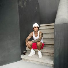 Justin Bieber Beanie, Justin Bieber Outfits, Justin Bieber Smile, Justin Bieber Posters, Justin Bieber Pictures, Hailey Baldwin, Justin Bieber Wallpaper, Cover Songs, Celebs