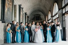 Elegance and Smiles | http://brideandbreakfast.ph/2015/09/12/elegance-and-smiles/