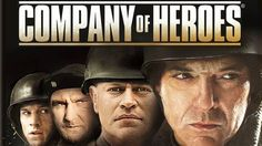 company of heroes full movie online