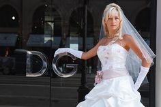 #whiteandlight #hochzeitsfotograf #fotograf #braut #hochzeit #münchen #bayern #weddingphotographer #photographer #wedding #munich #Bavaria #bride #germany #свадебныйфотограф #фотограф #свадьба #невеста #мюнхен #бавария #германия #love #instagood #photooftheday #beautiful #happy #followme #picoftheday #instadaily #nofilter  www.muenchenhochzeitsfotograf.de Photographer Wedding, Bavaria, Munich, Formal Dresses, Wedding Dresses, Germany, Beautiful, Happy, Fashion