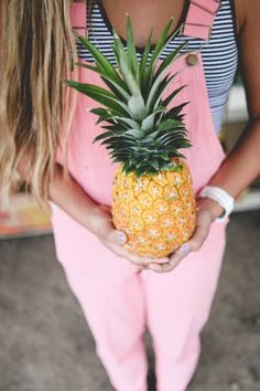 Urban Outfitters - Blog - US@UO: UO Hawaii