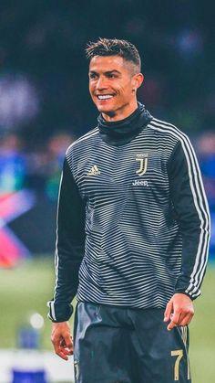 Share and follow for more contents. Cristiano Ronaldo Portugal, Cr7 Ronaldo, Cristiano Ronaldo Body, Cristiano Ronaldo Manchester, Cr7 Messi, Ronaldo Real, Ronaldo Videos, Ronaldo Photos, Cr7 Junior