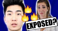 RICEGUM ROASTED ME!!!! (DISS TRACK)