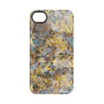 Ana Romero Nebula iPhone® Case