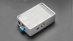 Five Best Raspberry Pi Cases