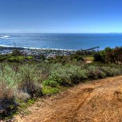 5 of Ventura County's Best Coastal Hikes Home Instead, Ventura County, Pacific Crest Trail, Best Hikes, Hd 1080p, Hiking Trails, Southern California, Wander, Coastal