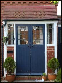 1000 Images About Front Doors On Pinterest Front Doors External Doors And