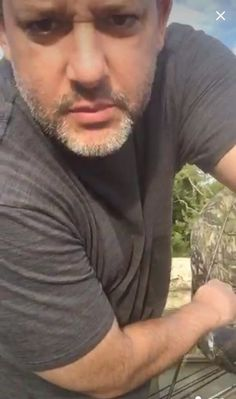 Image result for tony stewart periscope