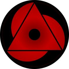File:Mangekyou Sharingan Madara.svg - Wikimedia Commons Anime Naruto, Naruto Uzumaki Art, Anime Oc, Anime Eyes, Boruto, Mangekyou Sharingan, Sharingan Kakashi, Sasuke Eyes, Naruto Powers