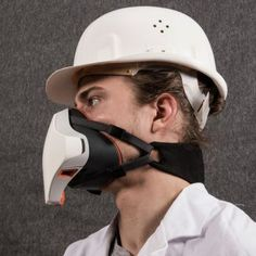 Xiaomi Purely Anti-pollution Air Mask With Pm2.5 550mah Rechargeable Filter Three-dimensional Structure Sport Mask Health Care Finely Processed Personal Health Care Health Care