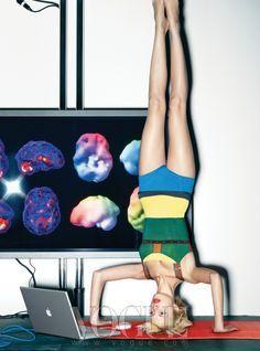 '뇌'를 다스리는 다이어트