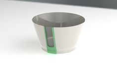 Brian, le bol doseur pour cuisiner en toute simplicité ! / Brian, the measuring jug that makes cooking simple! - Kickstarter