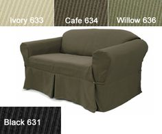 28 Best Loveseat Images In 2012 Armchair Chairs