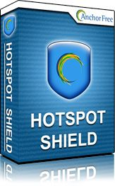 Hotspot Shield Elite Crack Final Release: is a versatile internet security and privacy solution. It is used to protecting you from harm online threats. Windows Programs, Proxy Server, Security Suite, Online Security, Security Solutions, Ancient Egypt, Patches, Dates, Venezuela