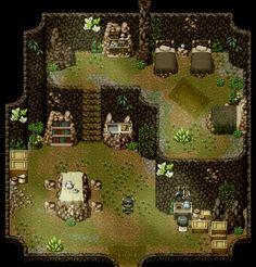 cavehouse2.PNG