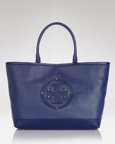 Tory Burch Tote - Maisey Shopper | Bloomingdale's