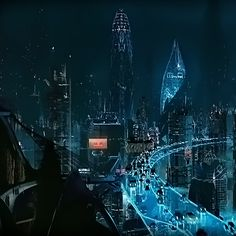 Cloud Atlas Concept Art